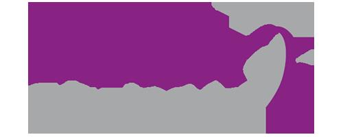 Ballett Sinzinger - Logo