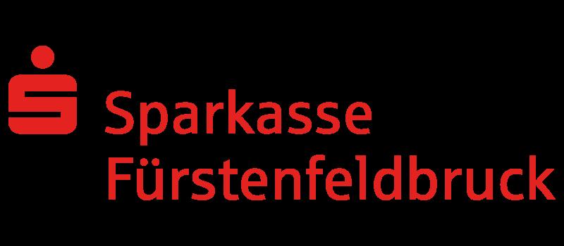 Sparkasse Fürstenfeldbruck - Logo