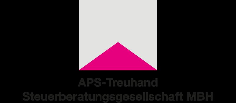 APS Treuhand - Logo