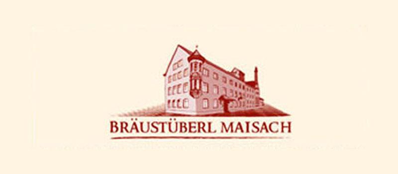 Volksbank Raiffeisenbank Fürstenfeldbruck - Logo
