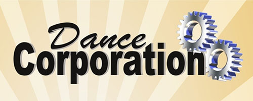 Dance Cooperation - Maisach - Logo