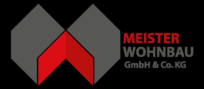 Meister-Wohnbau - Logo