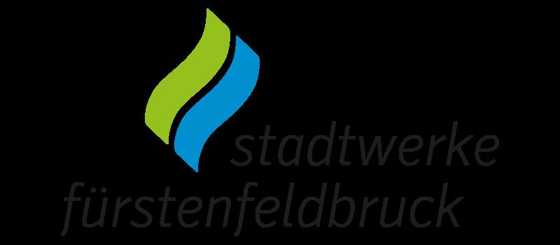 Stadtwerke Frstenfedlbruck - Logo