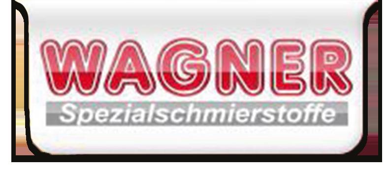 Wagner Spezialschmierstoffe - Logo